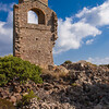Isola di San Pietro, provincia di Carbonia- Iglesias.