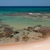 Castelsardo: spiaggia di Lu Bagnu