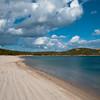 Sardinia, Italy: Costa Smeralda, Cala Petra Ruja beach