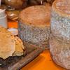 Fonni: prodotti tipici sardi in mostra durante le cortes apertas