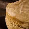 Fonni, cortes apertas: il pane carasau, uno dei simboli della cucina tradizionale sarda