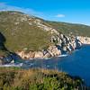Sardinia, Italy: cliffs of Capo Figari, near Golfo Aranci - (ITA) Sardegna, scogliere di Capo Figari, nei pressi di Golfo Aranci
