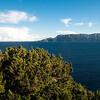 Sardinia, Italy: Tavolara Island viewed from Capo Figari, near Golfo Aranci - (ITA) Sardegna, l'isola di Tavolara vista da Capo Figari, nei pressi di Golfo Aranci.