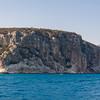 Golfo di Orosei: Cala Luna