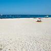 Golfo di orosei, Cala Sisine