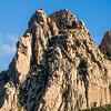 Monti di San Pantaleo, frazione di Olbia