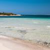 Porto Rotondo: la Spiaggia Ira
