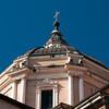 Oristano: il Duomo