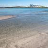 Sardinia, Italy: Puntaldia beach, near San Teodoro