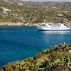 Santa Teresa Gallura: traghetto sulla linea Santa Teresa - Bonifacio