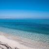 Stintino, spiaggia Ezzi Mannu