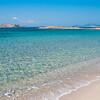 Sardinia, Italy: beach on Tavolara Island - (ITA) Sardegna: spiaggia sull'isola di Tavolara