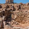 Penisola del Sinis: Complesso archeologico di Tharros