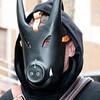 Sardinia, Italy: traditional carnival masks - Maschere tradizionali della Sardegna: Maimones, Murronarzos e Intintos – OLZAI