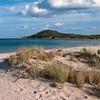 Sardinia, Italy: Costa Smeralda, Cala Liscia Ruja beach - Sardegna, Costa Smeralda, Cala Liscia Ruja