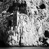 Porte Flavia, Sardinia