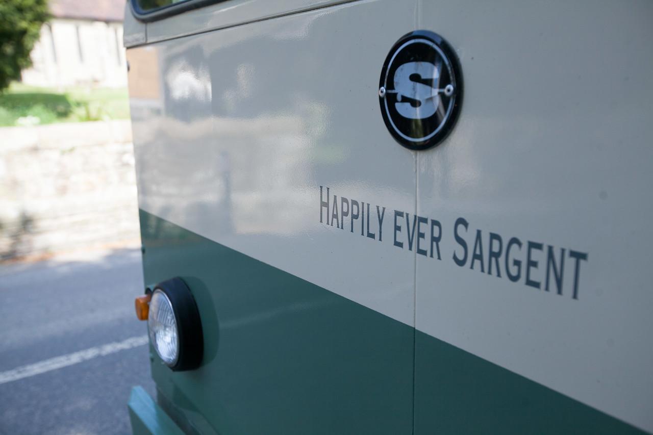 Sargent-8197