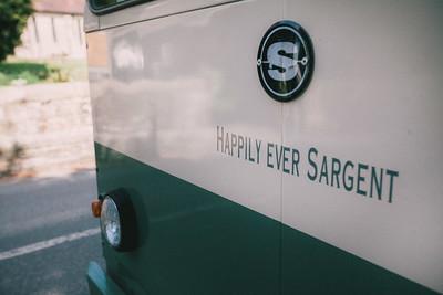 Sargeant-8197