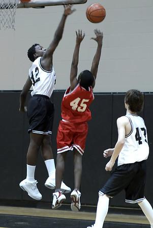 2005-06 SMS 7th-grade A boys'' basketball