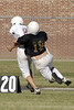#6394 (jon t flying tackle)