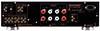 Amplificador KI-Pearl Lite Back Panel