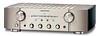 Amplificador KI-Pearl Lite Silver Premium