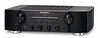 Amplificador KI-Pearl Lite preto