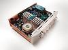 Amplificador KI-Pearl Lite inside