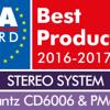 EISA Award Logo 2016-2017