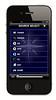 Marantz App