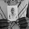 Samburu portrait