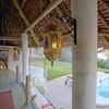 Kenya-7405_6_7_tonemapped