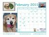 02 February 2011- Decker bottom