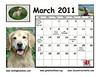 03 March 2011 - Splash bottom