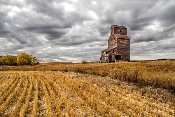 Bents, Saskatchewan