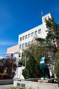 City Hall-009