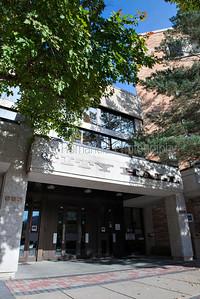 City Hall-014