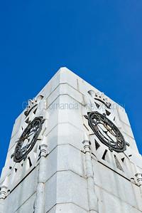City Hall-019