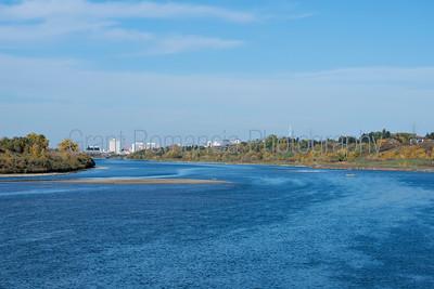 Saskatoon2015-011