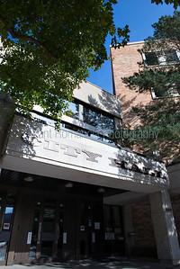 City Hall-013