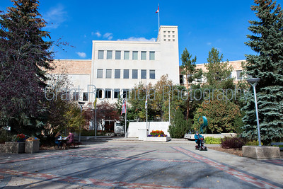 City Hall-002