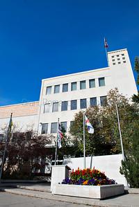 City Hall-010