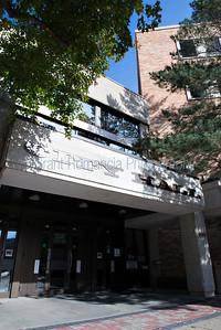 City Hall-012