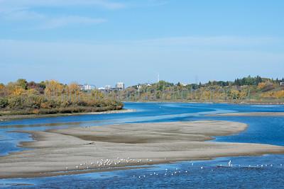 Saskatoon2015-017
