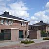Plattanderlaan 10, foto 2009<br /> <br /> ref.nr: S1243