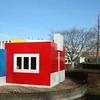 Rijksstraatweg 31 AkzoNobe,l foto 2012<br /> <br /> ref.nr:  S1458