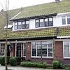 Adelborst van Leeuwenlaan 30, foto: 2013<br /> <br /> ref.nr: S1643