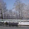 Park Rusthoff, foto 2005<br />  <br /> ref.nr: S1233