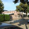 Concordiastraat, foto 2009<br /> <br /> ref.nr: S0028