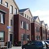B.G.J. Berntzenstraat 11, foto 2009<br /> <br /> ref.nr: S0004